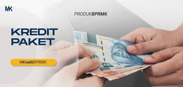 Kredit Paket